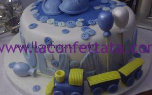 torta battesimo maschietto, torta battesimo