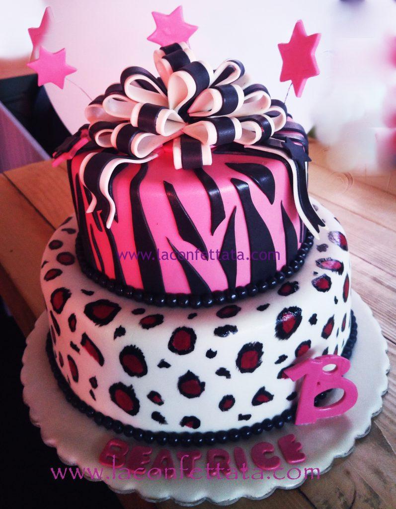 torta ricorrenza, torta compleanno