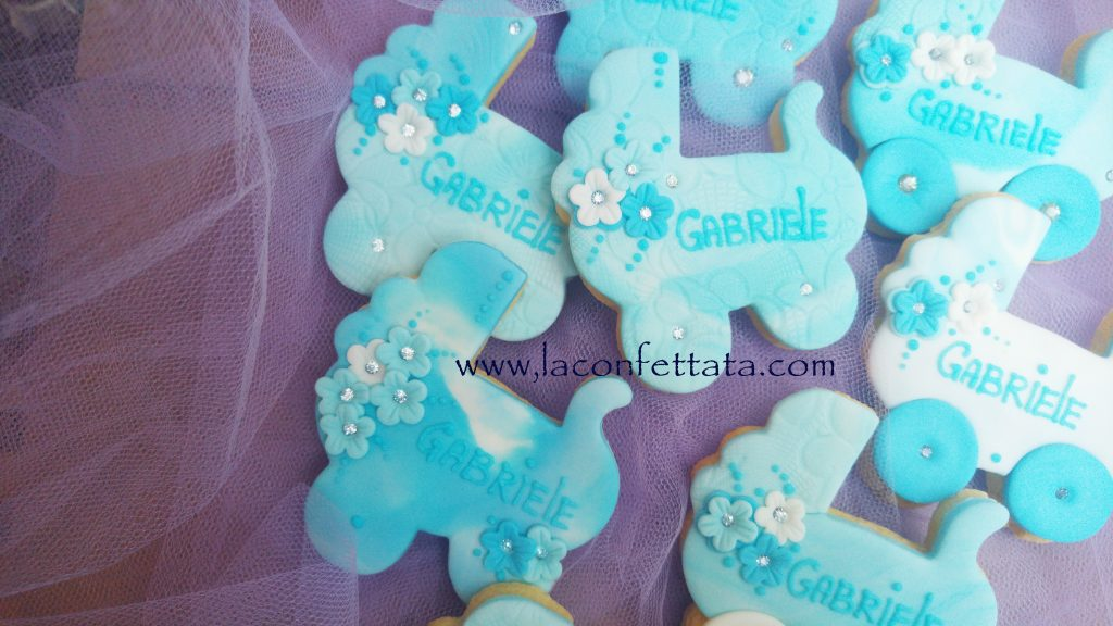 Bomboniera battesimo, biscotti decorati battesimo, biscotti decorati bimbo