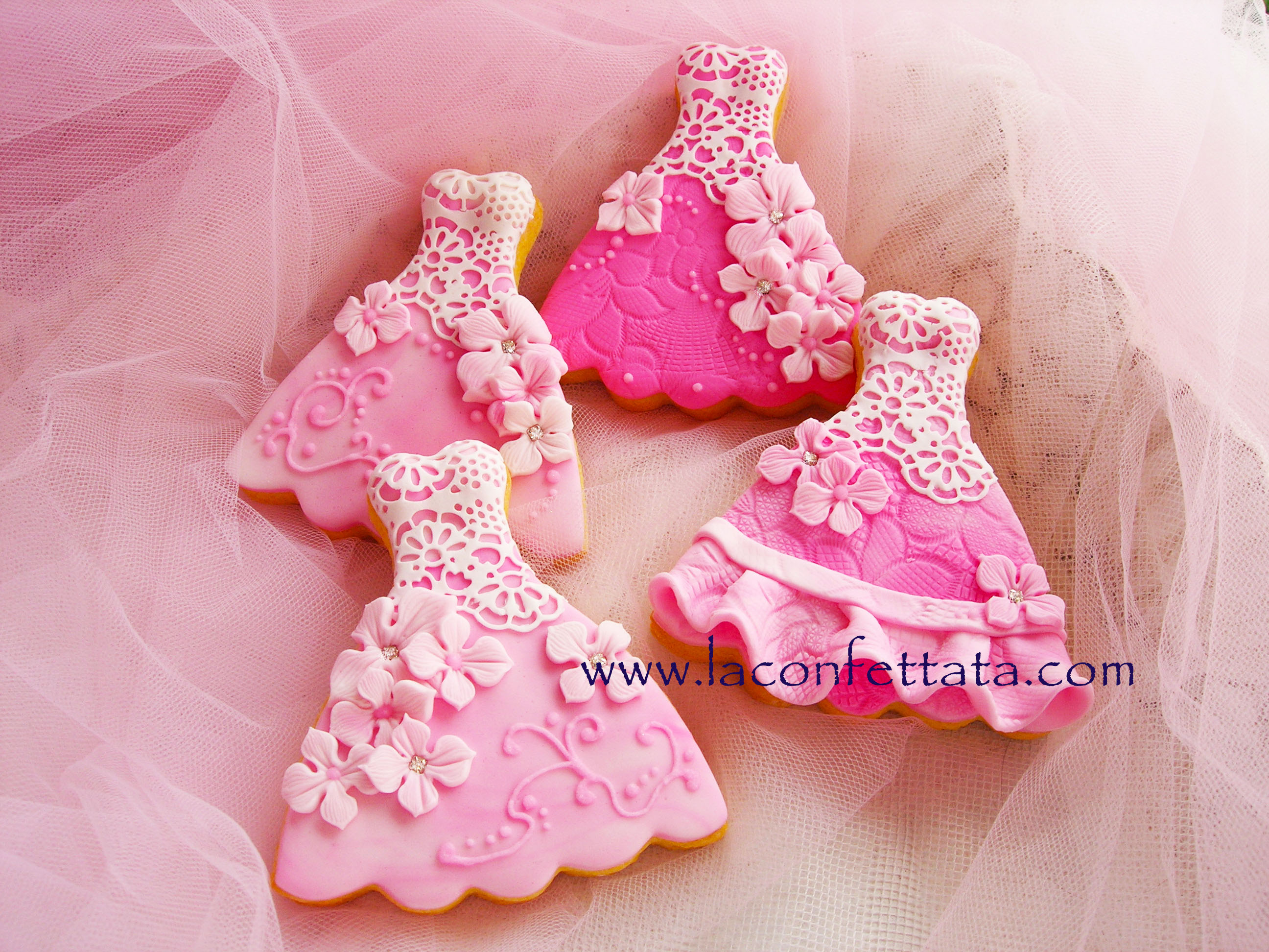 biscotti segnaposto comunione, segnaposto comunione, biscotti decorati, biscotti segnaposto