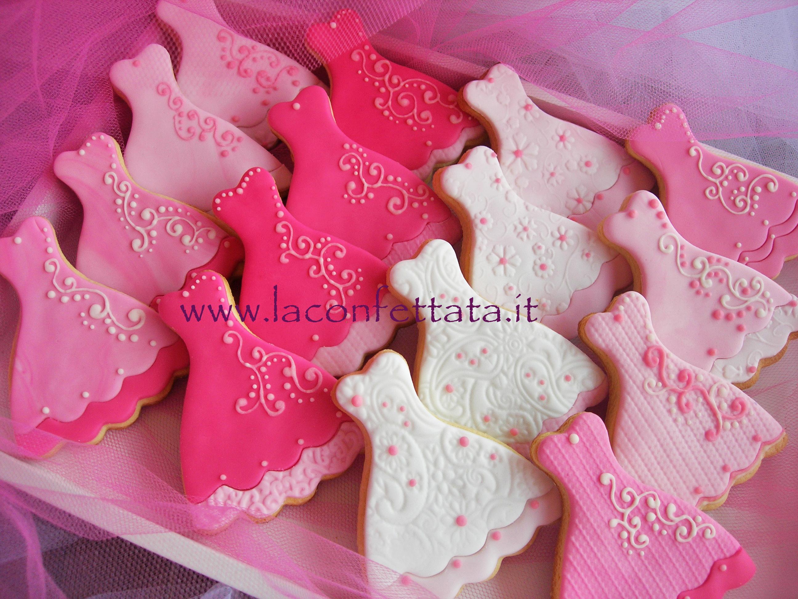 bomboniera comunione, biscotti decorati segnaposto, segnaposto biscotti