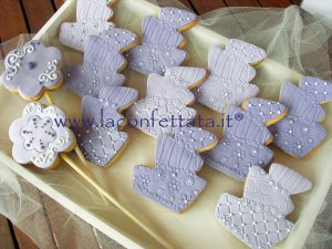 segnaposto matrimonio, biscotti segnaposto, segnaposto originali