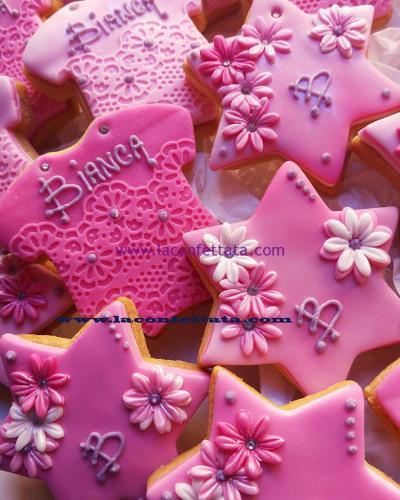 biscotti-decorati-battesimo-bianca