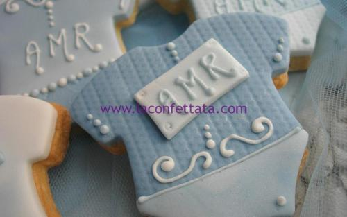 biscotti-decorati-battesimo-body-amr