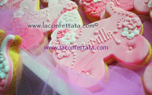 biscotti-decorati-battesimo-carrozzina-camilla