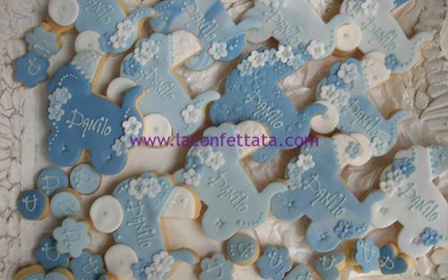 biscotti-decorati-battesimo-carrozzina-danilo