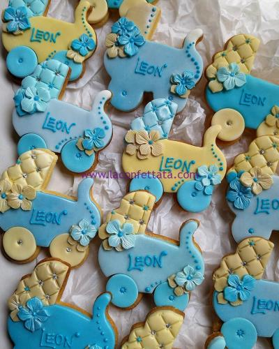 biscotti-decorati-battesimo-leon