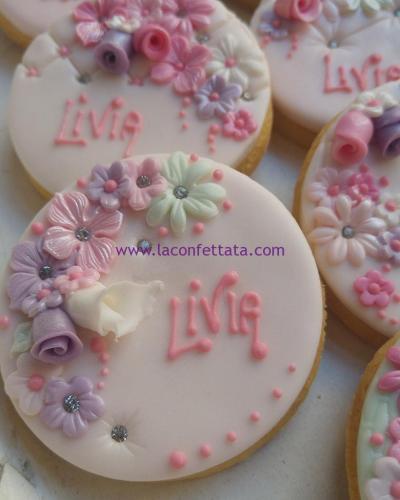 biscotti-decorati-battesimo-rotondi-livia