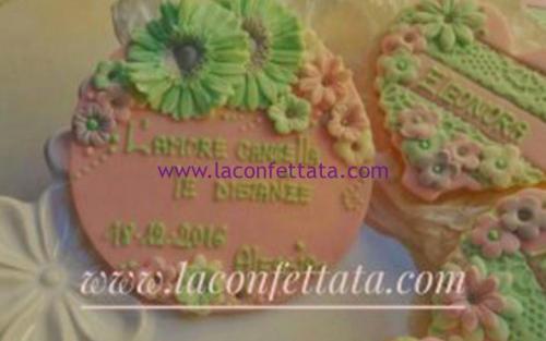 biscotti-decorati-battesimo-segnaposto-vari