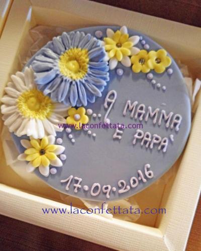 bomboniere-biscotto-rotondo-azzurro-fiori