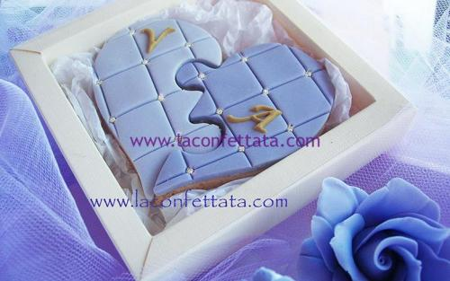 bomboniere-cuore-bicolore-azzurro