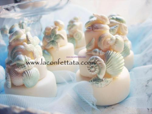 mini cakes marinare 2 sovr legg