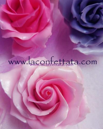 rose-segnaposto-toni-rose-glicine-particolare