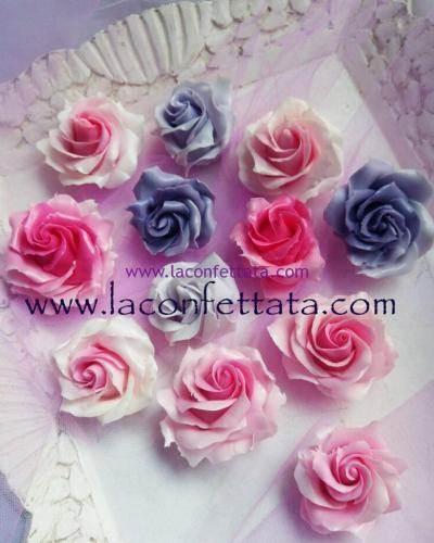 rose-segnaposto-toni-rose-glicine