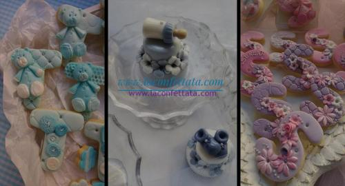 slider-biscotti-mini-cakes