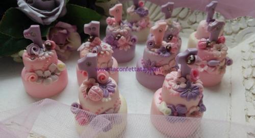 slider-mini-cakes