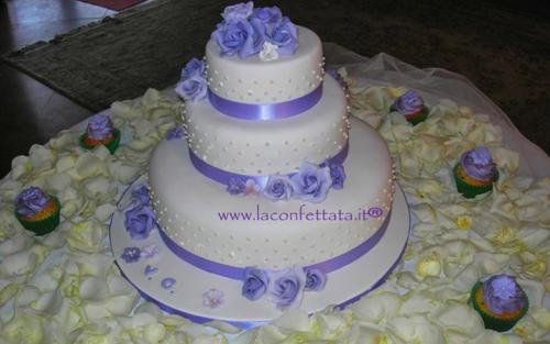 torta-matrimonio-bianca-glicine
