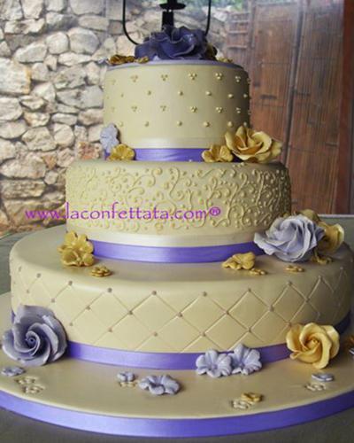 torta-matrimonio-bianco-glicine