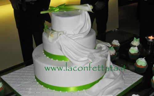 torta-matrimonio-drappi-calle