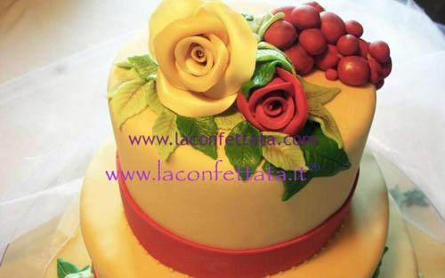 torta-matrimonio-particolare-rose
