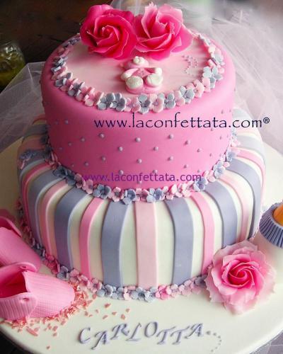 torte-battesimo-carlotta