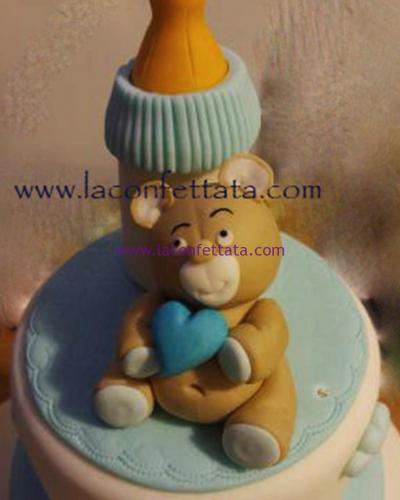 torte-battesimo-orsetti-celeste