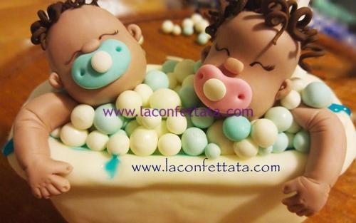 torte-battesimo-pupetti-vasca-particolare-bambini