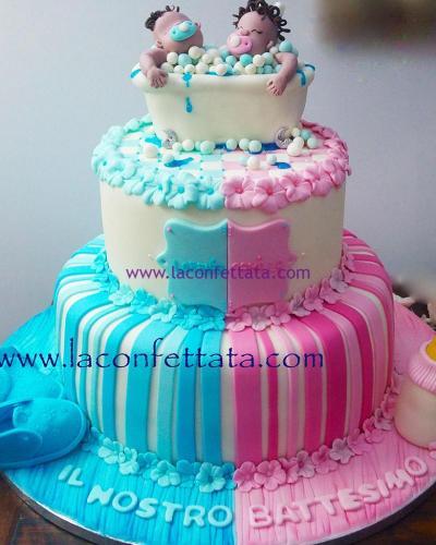 torte-battesimo-pupetti-vasca