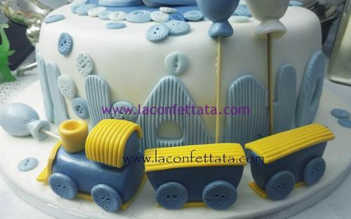 torte-battesimo-trenino-azzurro